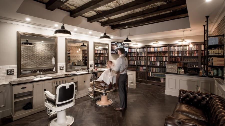 barbershop-sm-2