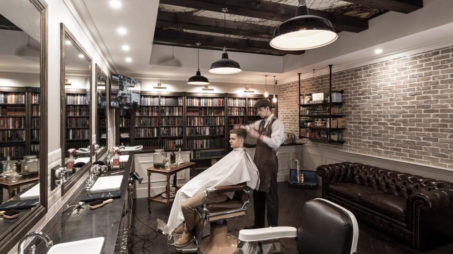 barbershop-sm-3