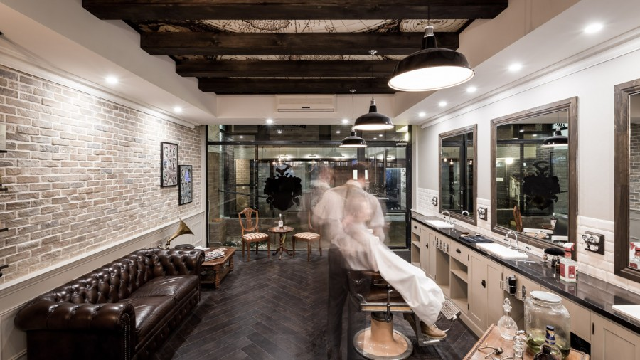 barbershop-sm-7582