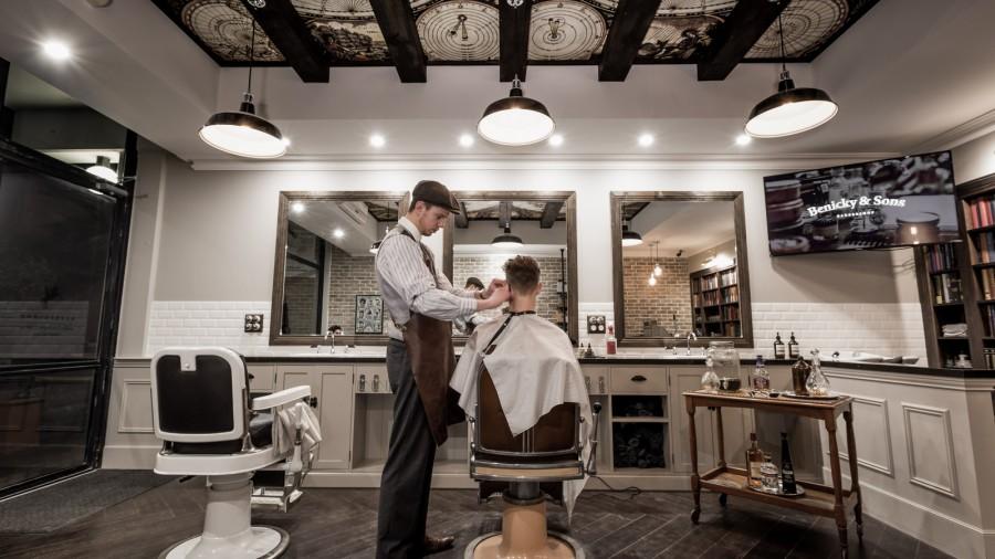barbershop-sm-7737